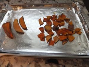 Cooked Potato 3 thek9harperlee