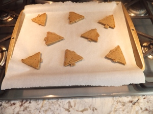 Pre-Bake Treats thek9harperlee