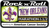 s_rocknrollmarathon_logo