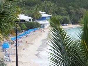 Beach 1 thek9harperlee