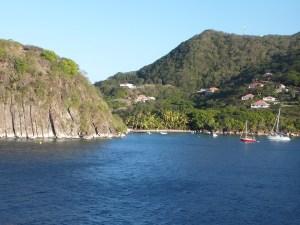 Island 1 thek9harperlee