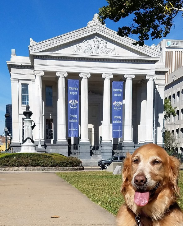 gallier-hall-1-thek9harperlee
